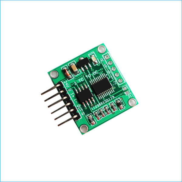 Thermocouple To Voltage 0-5V 0-10V K-Type Linear Conversion Transmitter Module
