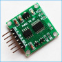 PWM to Analog Signal Converter