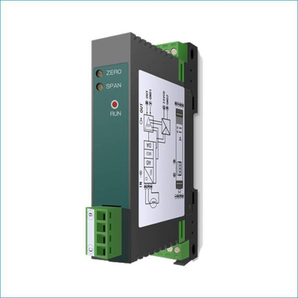 Thermocouple Input Signal Conditioner