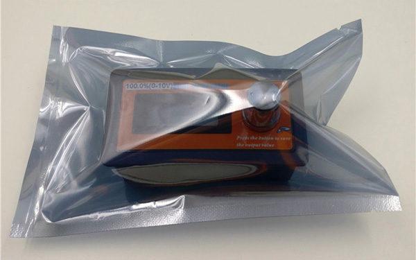 0-3.3V 0-5V 0-10V Simulator Package
