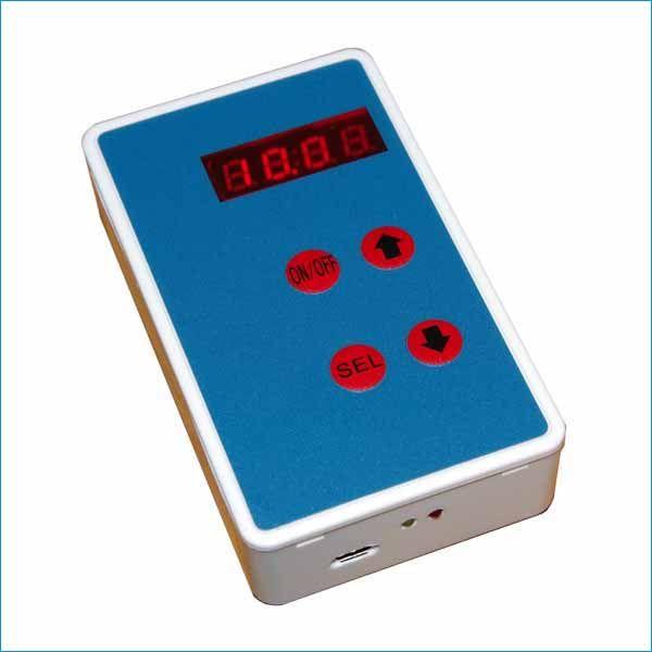 Portable 0-20mA 4-20mA 0-10V Signal Generator